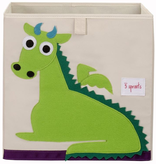 3 Sprouts 3 sprouts storage box - P-62722