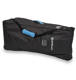 Uppababy UPPAbaby G-LINK travelsafe travel bag