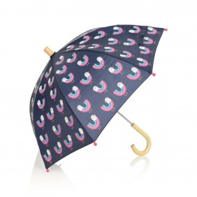Hatley hatley umbrella - P-53621
