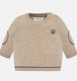 Mayoral mayoral knit sweater - P-55291