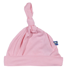 kickee pants knot hat - P-46399