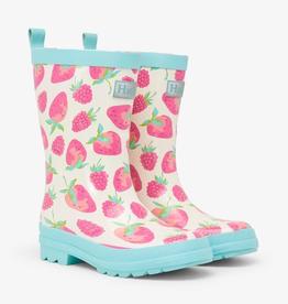 Hatley hatley rain boots - P-64135