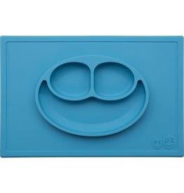ezpz (faire) ezpz happy mat