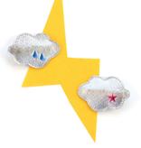Hello shiso hello shiso cloud clips