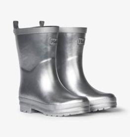 Hatley hatley rain boots - P-53626