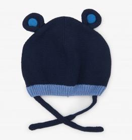 Hatley hatley bear ears winter hat