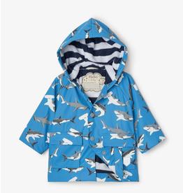 Hatley hatley baby rain coat - P-64150