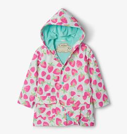 Hatley hatley rain coat - P-64157