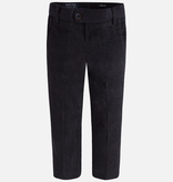 Mayoral tailoring pants
