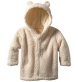 magnetic me magnificent baby bear jacket - P-22064