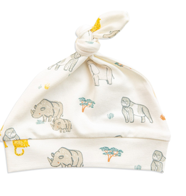 angel dear angel dear baby hat - P-46676