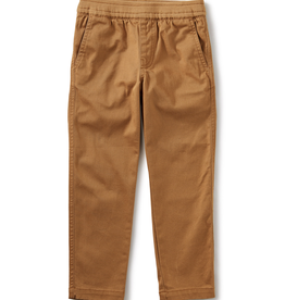 tea tea collection timeless stretch twill pant