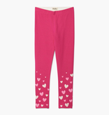 Hatley hatley graphic leggings