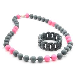 Chewbeads stanton link bracelet