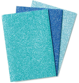 ooly glitter journal