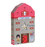 hachette tiny farm