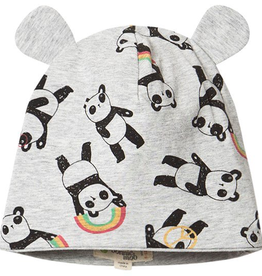 bonnie mob bonnie mob organic hat