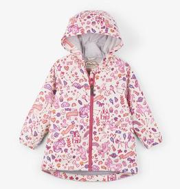Hatley **sale** hatley microfiber rain coat