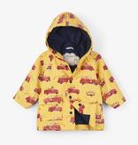 Hatley hatley baby rain coat - P-49909