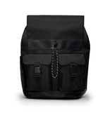 paperclip (faire) ranger diaper bag
