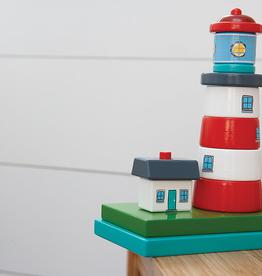 Jack Rabbit Creations, Inc. stack & play