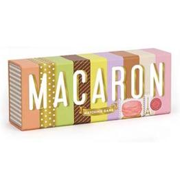 hachette macaron matching game