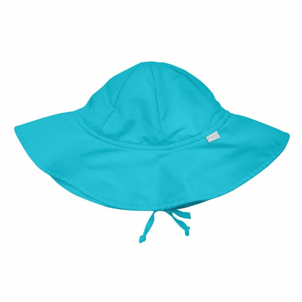 Iplay zz iplay solid sunhat (more colors)