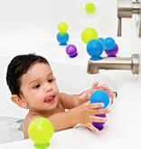 Boon boon bubbles