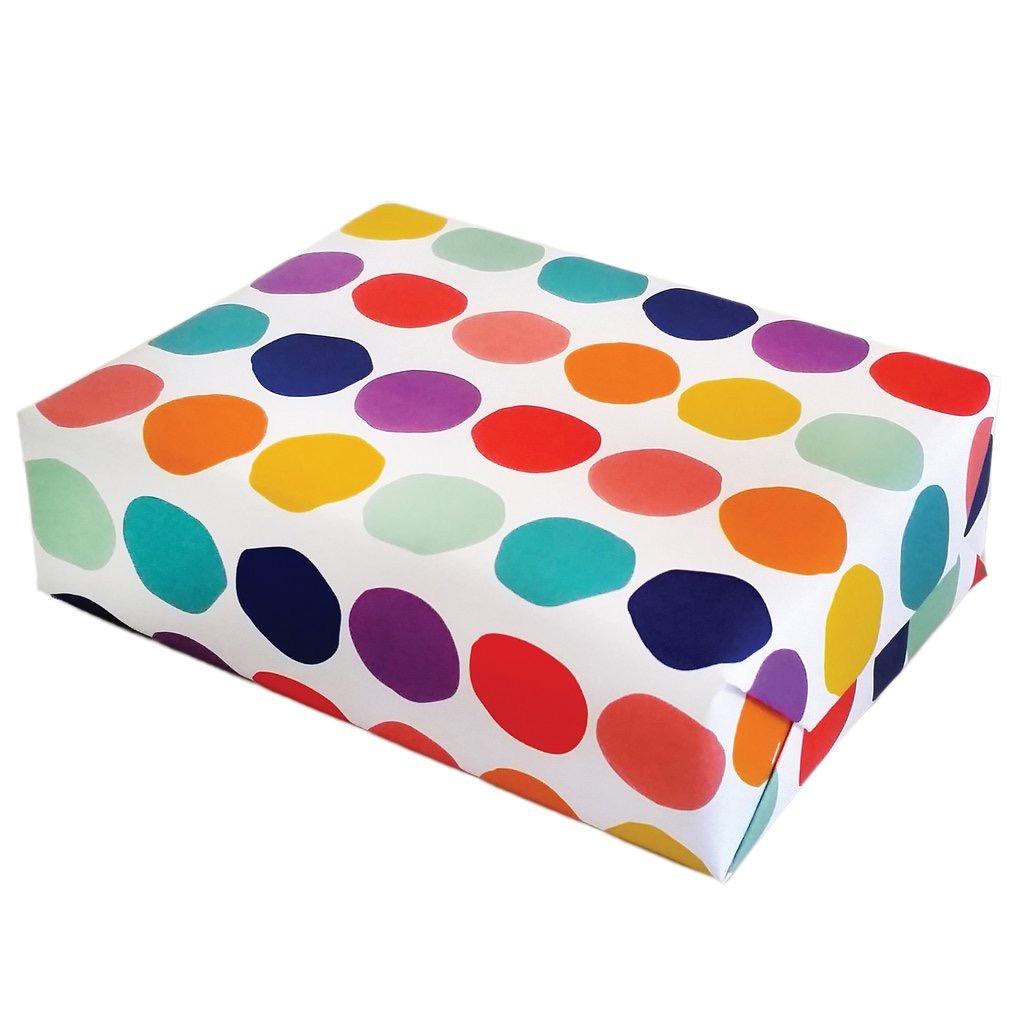 beve! gift wrap sheet
