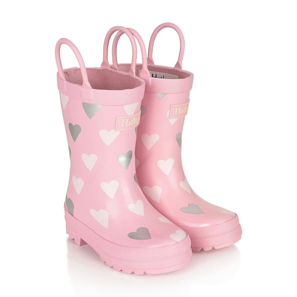 Hatley hatley rainboots