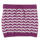 Hatley sweater skirt