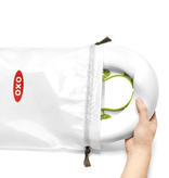 OXO International, LTD. oxo tot 2 in 1 Go Potty with travel bag