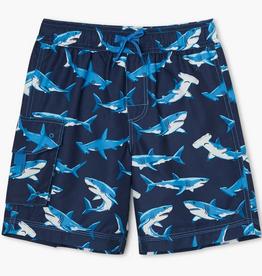 Hatley hatley swim trunks