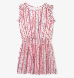 Hatley hatley play dress