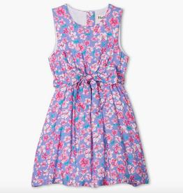 Hatley hatley party dress