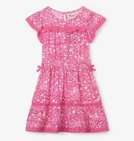 Hatley hatley pixie dress