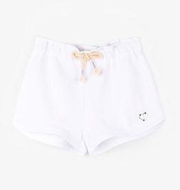 Hatley hatley adventure shorts