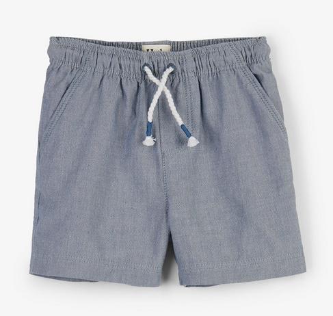 Hatley hatley shorts