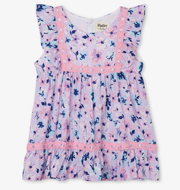 Hatley hatley baby party dress