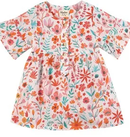 Hatley hatley baby doll dress