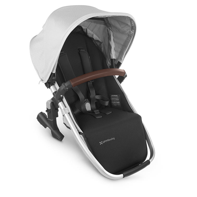 Uppababy UPPAbaby V2 rumbleseat