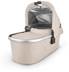 Uppababy UPPAbaby bassinet
