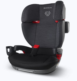 Uppababy UPPAbaby ALTA
