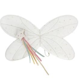 mon ami mon ami fairy wings and magic wand