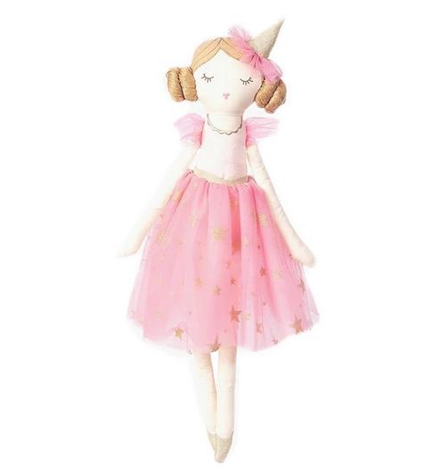 "mon ami mon ami brigitte birthday party doll 20"""