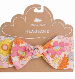 angel dear angel dear headband - P-64479