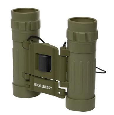 kikkerland huckleberry binoculars