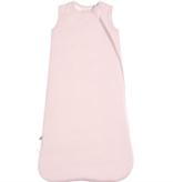 kyte baby kyte baby 1.0 sleep bag