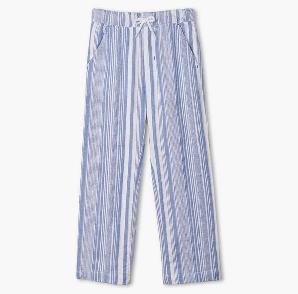 Hatley hatley relaxed pants