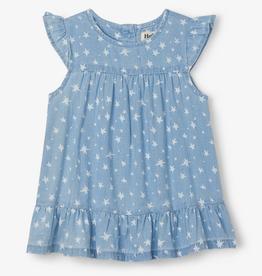 Hatley hatley flounce dress